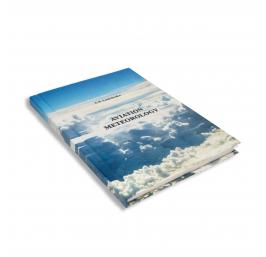 Авіаційний інтернет-магазин Crewshop - професійні авіаційні товари ... e4bd72ca7d821