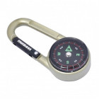 """Карабин """"Compass with Thermometer 3135"""" Munkees"""