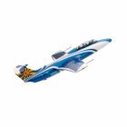 """Модель самолёта L-29 """"Дельфин"""" ТСОУ (1:48)"""