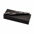 Набір Boeing Carbon Fiber Pen and Pencil Set