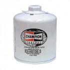 Фильтр масляный CHAMPION CH48108-1
