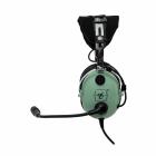 Гарнитура David Clark H10-13S Headset (Stereo)