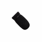 M-4 Microphone Protector