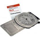 Плоттер ASA E6-B MICRO+