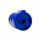 Контровочной дріт перетином 1,2 міліметра (453г), США