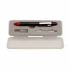 Ручка пилота The Pilot's Pen