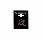 Значок Boeing Symbol Gold