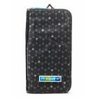 Сумка-кошелек mSquare RFID
