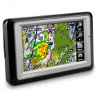 Авиационный GPS-навигатор Garmin aera 500