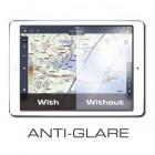 Защитное антибликовое стекло ArmorGlas MGF для iPad PRO 9.7 / IPAD 9.7 / IPAD AIR 1/2
