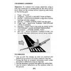 Сборник правил и советов BIENNIAL FLIGHT REVIEW
