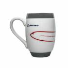 Чашка Boeing 777X Engine Mug