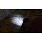 Фонарь FLITELITE FINGER LIGHT - (White)