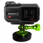 Адаптер GoPro/GARMIN Virb ADAPTER