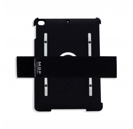 "Чехол для планшета iPad Pro 10.5"" Sport Case (Kneeboard/Mountable)"