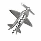 Штопор Airplane Corkscrew