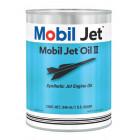 Масло для газотурбинных двигателей Mobil Jet Oil II