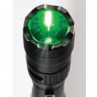 Ручной фонарь пилота Multi-Color LED 7600