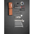 Набор инструментов пилота Pilot's Tool Kit