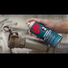 Аэрозоль для смазки и предотвращения коррозии LPS 3 Premier Rust Inhibitor