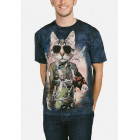 Футболка Tom Cat T-Shirt