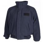 Куртка USN Nomex® Shipboard Jacket
