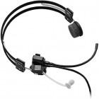 Гарнитура Plantronics MS50/T30-2 /  AVIATION HEADSET W/2 PLUGS