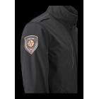 Куртка P.J. GENERAL AVIATION