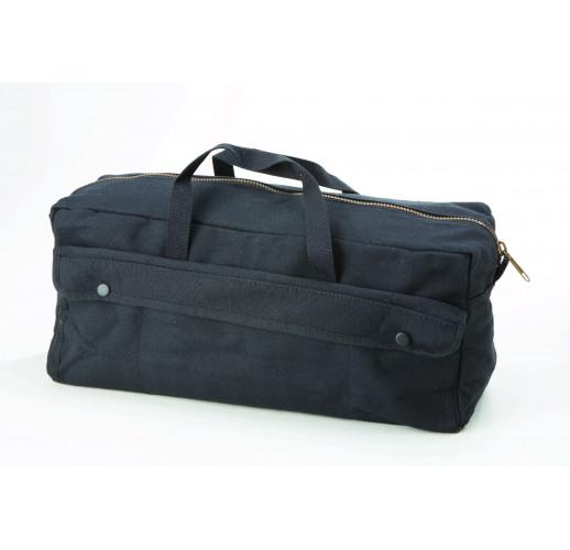 Сумка для инструментов / Large Canvas Tool Bag