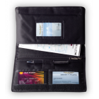 DOCUBAG SMALL