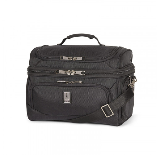 TravelPro Large Crew Cooler