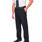 Брюки форменные мужские A Cut Above Uniforms