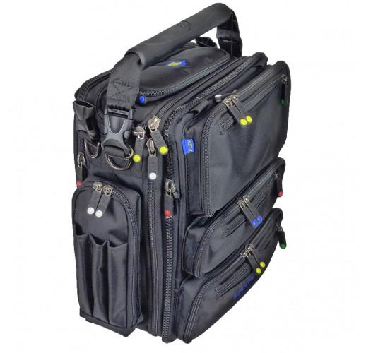 Сумка Brightline Bags B4 Swift Pilot