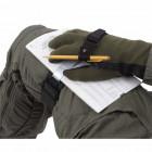 Ремешок для ручки Deluxe (FLYBOYS)