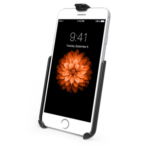Держатель для iPhone 6/6S/7 / RAM iPhone 6/6S/7 Cradle