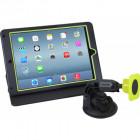 Комплект крепления для iPad Air 2