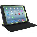 Комплект крепления для iPad Mini 1-2