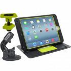 Комплект крепления для iPad Mini