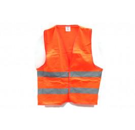 Reflective vests