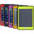 iPad Mini 4 Case by PIVOT