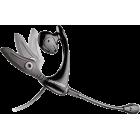 Гарнитура Plantronics MS200,  EARBUD HEADSET FOR AVIATION