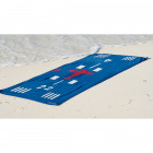 Полотенце Runway Beach Towel