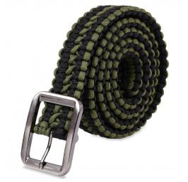 belt sling