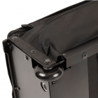 Кейс пилот Rolling Bag Stealth 26'' Computer Front