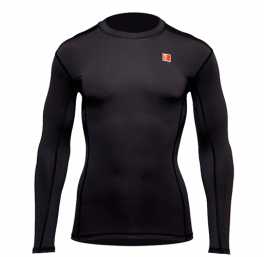 Thermo Clothing