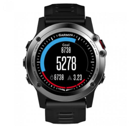 Garmin D2 Bravo Pilot Watch - купити в Києві d63074e4a9d82