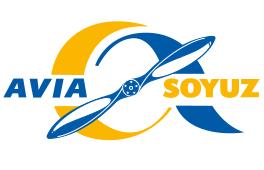 Авиа-Союз, аэродром Майское